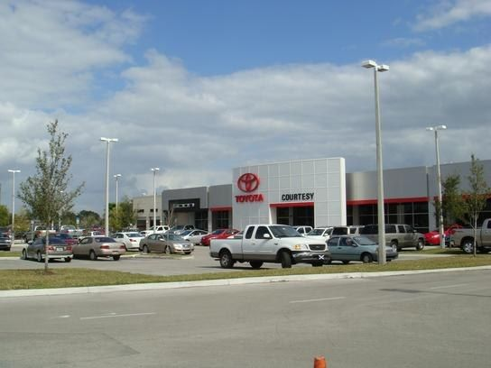 Autonation Toyota Winter Park Http Carenara Com Autonation Toyota Winter Park 4018 Html Autonation Toyota Winter Park Service Center Winter Park Fl 32792 W