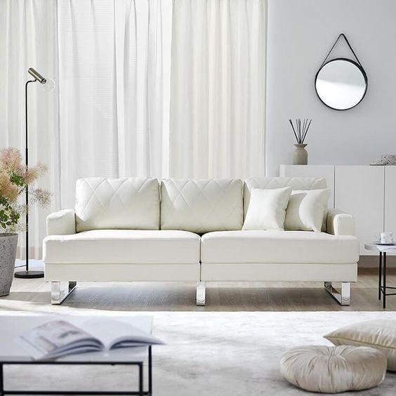 ニトリ・IKEA・LOWYAのレザーソファおすすめ14選!本革&合皮のおしゃれモデル厳選まとめ