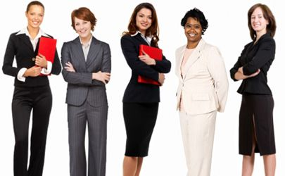 Business networking gives you an opportunity to grow your business effectively.