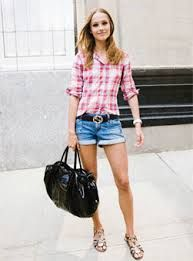 Image result for farmgirl fashion