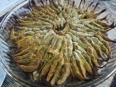 شوي سمك بالفرن على الطريقة التركيه سريع ومقرمش Youtube Food Apple Pie Desserts