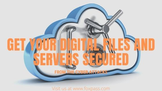 Pin On Secure Your Organisation