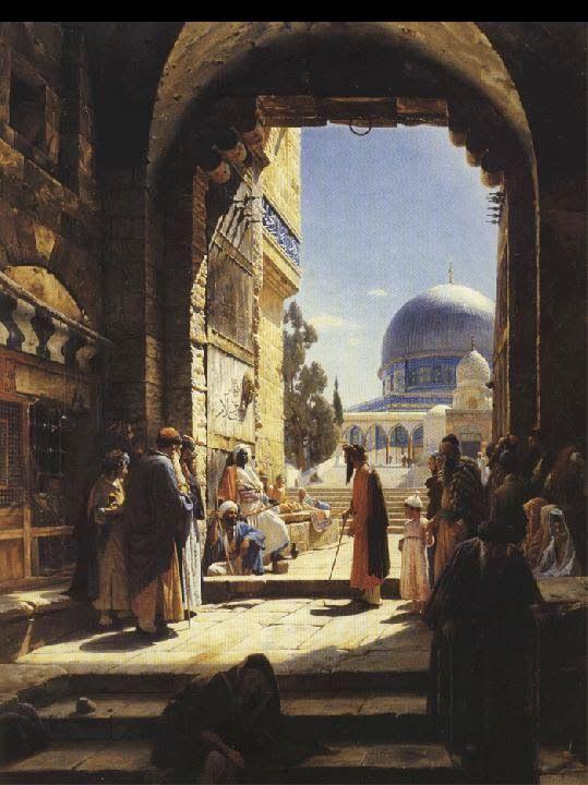 Inicios de la esclavitud otomana 9847103657bb3d651ada8285ee506a1b