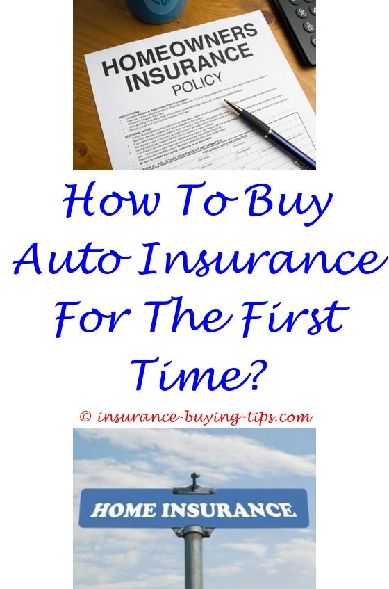 Multiple Auto Insurance Quotes Buy Health Insurance Home