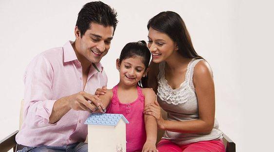 indian insurance companies act indian mercantile insurance