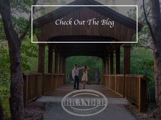 Windermere-Wedding-Photographer-4