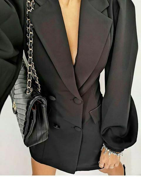 grande vendita 9b80f c9c5f Pin on Vestiti Eleganti Donne