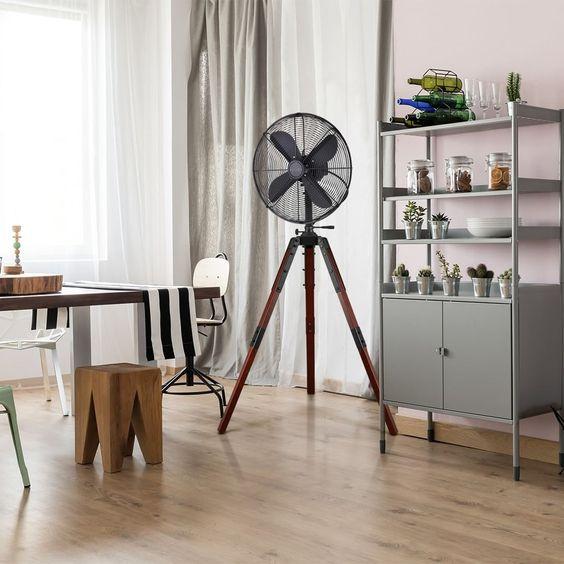 扇風機 サーキュレーター おしゃれ デザイン 選び方