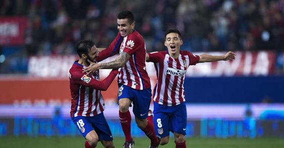 Atletico Menang Karena Tahu Cara Main Rayo -  http://www.football5star.com/liga-spanyol/atletico-menang-karena-tahu-cara-main-rayo/