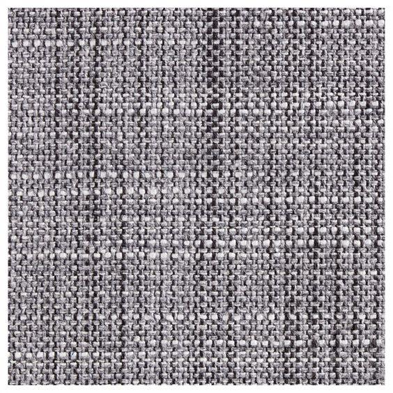 Isunda gray