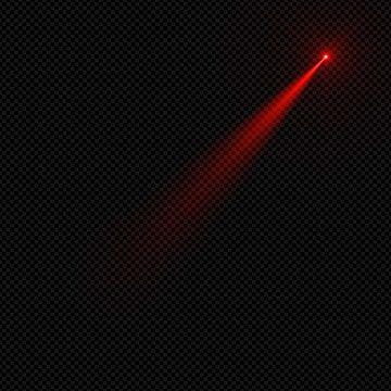 Laser Light Background Light Background Images Glowing Background New Background Images