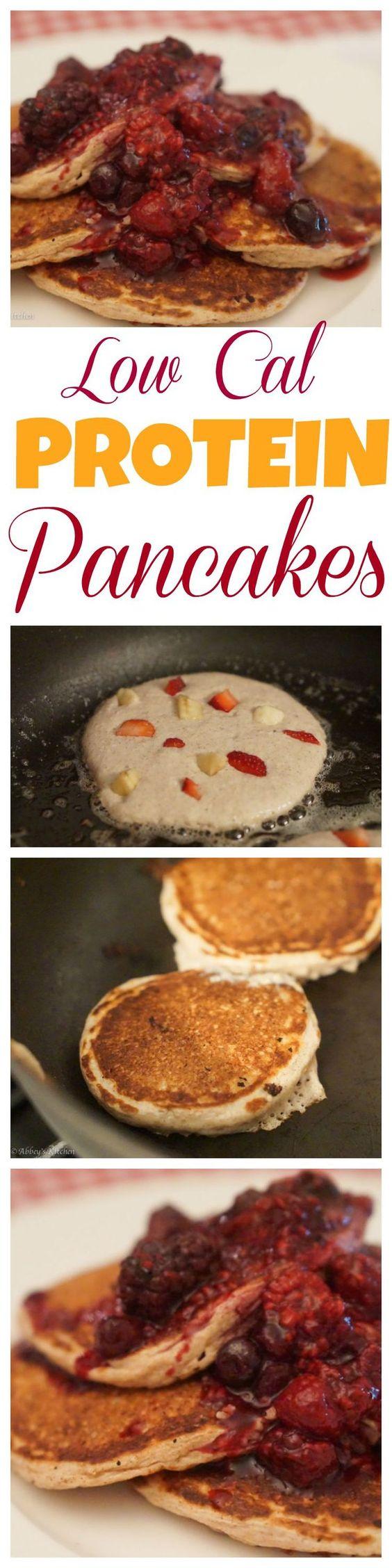 ... protein pancakes cottage cheese egg whites protein pancakes cottages