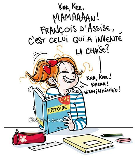 Petit précis de Grumeautique - Blog illustré: L'Almanach Grumeau