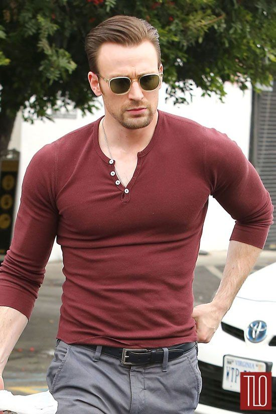 Chris-Evans-GOTSWH-CRBSGP-Tom-Lorenzo-Site-TLO-(4)