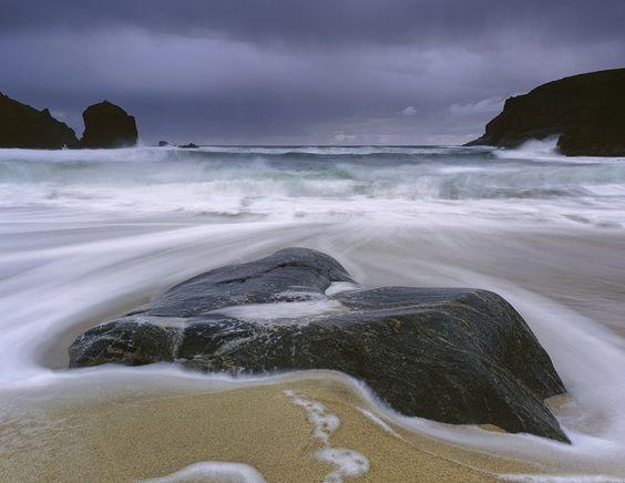 Tidal Flow photo