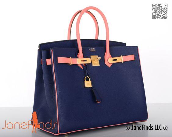 hermes blue electric epsom kelly cut clutch bag