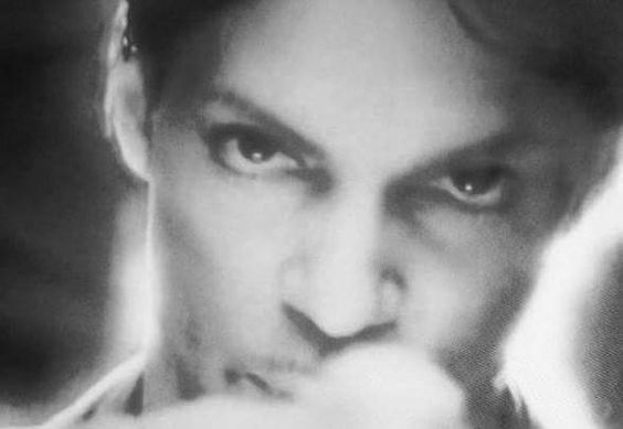 Those eyes,that look, forever in my memory and prayers ●