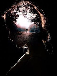 Travo: Leva-te a estrada Adio na noiteo repouso em meu le...