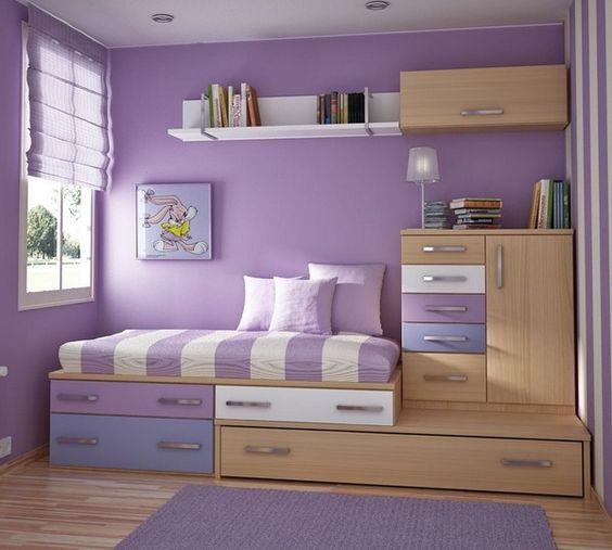 2015 Ikea Çocuk Odası Resimleri  Bebek Odasi  Pinterest  Ikea Endearing Ikea Design Your Own Bedroom 2018