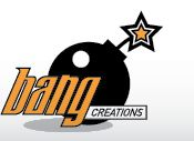 Bang Creations International works with businesses, entrepreneurs and inventors to successfully take new product ideas from concept to customer. The company has helped to design and develop hundreds of product ideas across a diverse range of market sectors, including entertainment, retail, leisure, technology and gaming.