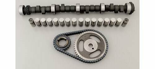 Pin On Engines And Components Car And Truck Parts Parts And Accessories Motors