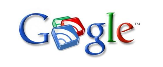 Will Google Readers demise revive RSS? | PCWorld