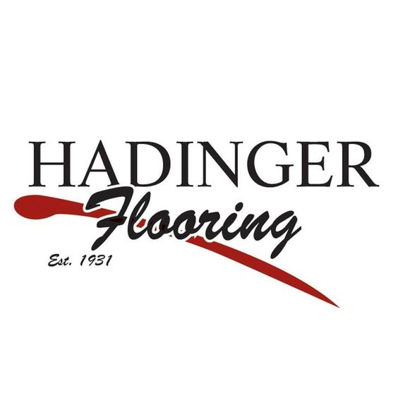 Best Of Hadinger Flooring In Naples Florida And Description In 2020 Naples Florida Flooring Naples