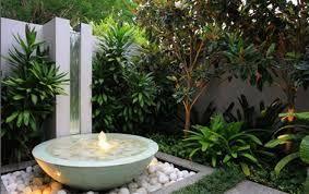 resultado de imagen para jardines modernos con bambu jardineria pinterest bsqueda
