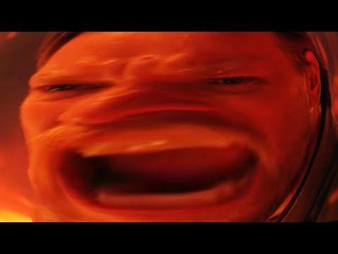 Star Wars Meme Compilation Obi Wan Edition Youtube Star Wars Memes Star Wars Memes