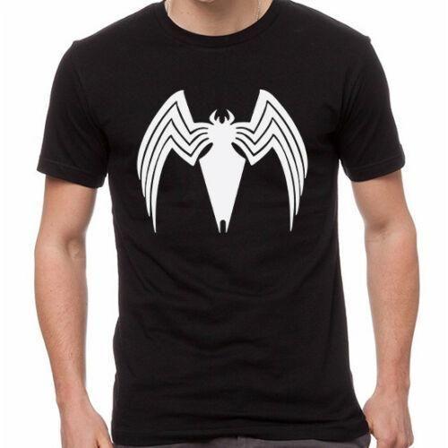 """Spiderman /""""Venom/"""" Unisex Toddler T-Shirt"""