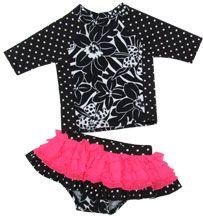 Achildscloset.com-Childrens Clothing Boutique, Little Mass, Catimini, Lipstik, - Swimsuits - Page 3