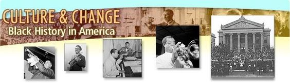 History of Jazz: A Black History in America Activity for #kids to do during #blackhistorymonth #elearning