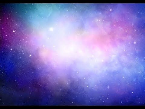 We All Have Talent Galaxy Photos Galaxy Background Watercolour Texture Background