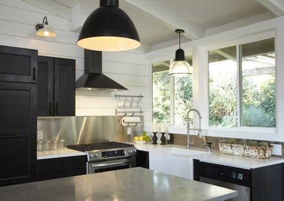 Realestate Yahoo News Latest News Headlines Kitchen Remodel Kitchen Interior Kitchen Renovation