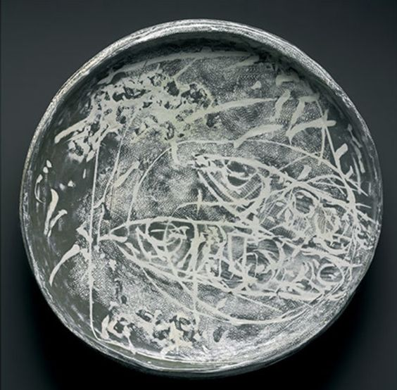 Korean Buncheong Ceramics - Yahoo Image Search Results