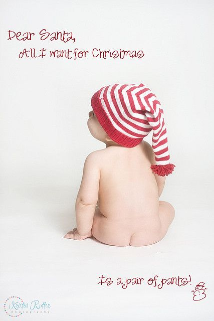 I love this... look at his cute little tush. I am that gushy mom i never thought i would be...
