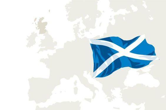 Länderkunde: Was Sie sicher noch nicht über Schottland wussten - DIE WELT mobil