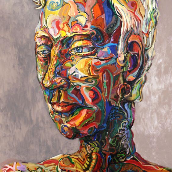 milo greene, best artist ever!!!!!!!!! you tube him asap