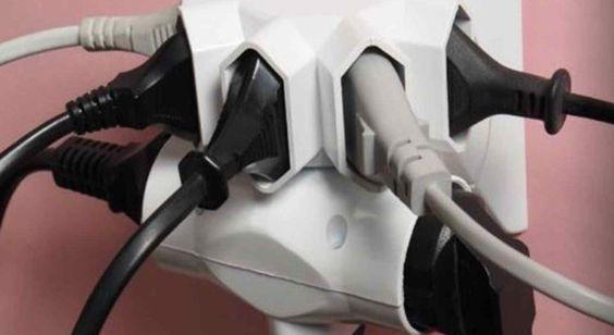 adaptadores-tomada-energia