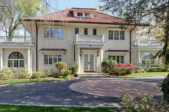 Ponen a la venta la casa donde se escribió el