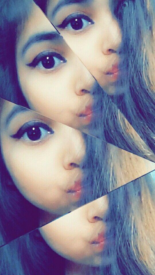 Facebook for cute photos girl 400 Best