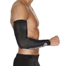 Picture of Compression Arm Sleeve