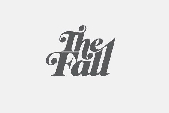 Designspiration — thefall.jpg 600×400 pixels