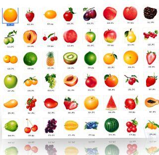 goji berry onde comprar,onde comprar goji berry,comprar goji berry,goji berry comprar,belly burner goji berry,goji berry em cápsulas,goji berry emagrece rapido,cha de goji berry,goji berry capsula,saúde,saude,bem-estar,bem estar,alimentação saudável,frutas,banana,maça,limão,pera uva,emagrecer,secar barriga,emagrece,seca barriga,perder peso