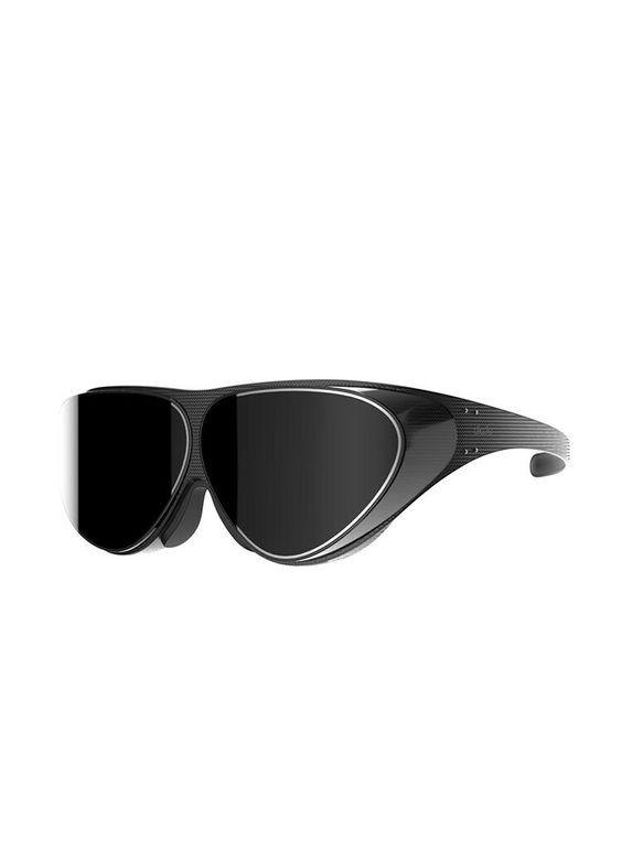 Sensacional óculos 3 D