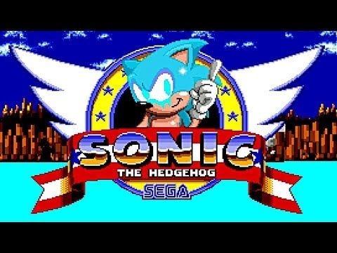 A Brand New Evil Has Arrived And Its Deadlier Than Sonic Exe Sonic Frosted New Evil Youtube Evil Sonic Game Sonic