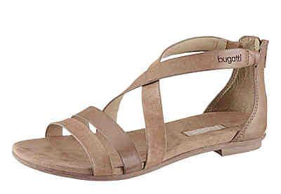 Bugatti Sandalette