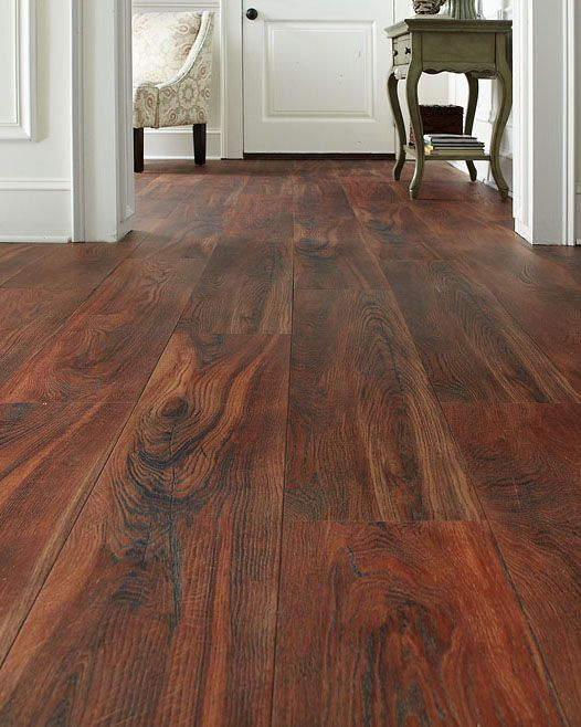 Diy Cabinet In 2020 Flooring Wood Floors Wide Plank Waterproof Laminate Flooring