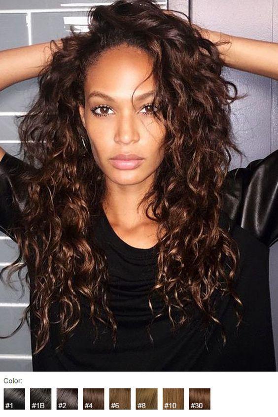 Www Kikihair Com Au Human Hair Extensions Clip In Hair