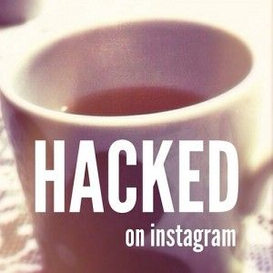 Instagram Adroid App affected by account session Hijacking flaw